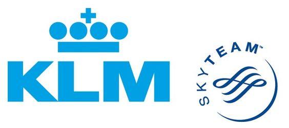 klm royal dutch airlines logo eps file airlineairways
