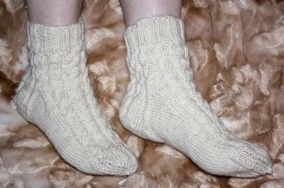 Рукодельное мое.: Вязание