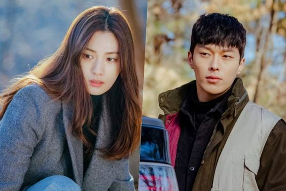 """Nana And Jang Ki Yong To Have Memorable First Meeting In Premiere Of OCN's """"Kill It"""""""