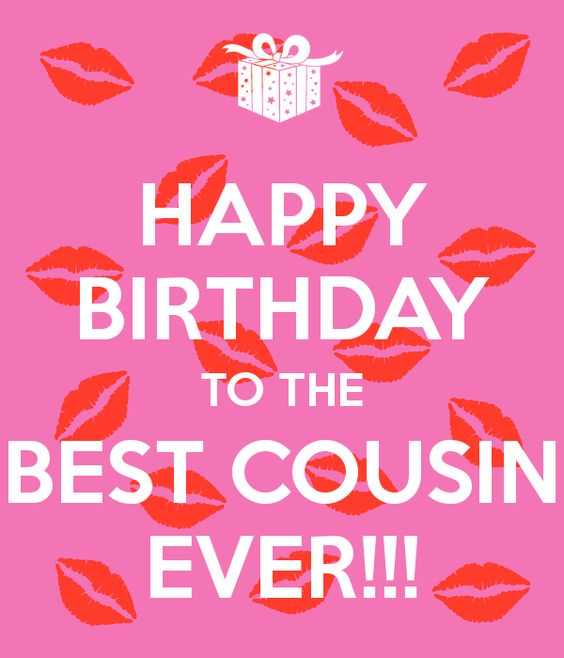 Happy-birthday-to-the-best-cousin-ever-7.png (600×700