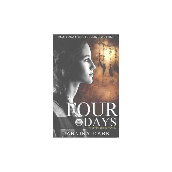 Four Days ( Seven) (Paperback)