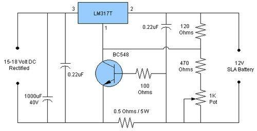 Pin Oleh Ah1n1 Di Electronica Teknologi Komputer Listrik