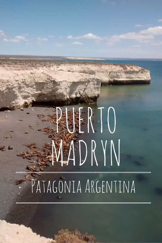 e3fa178bcf35f358ea44b7465e5a405b - 10 Experiences In Patagonia You Can't Miss