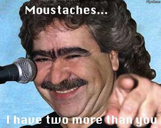 Humore montazhi dhe foto tjera humoristike - Faqe 26 E3fa52b470f596a01bc14f34f5658dbb