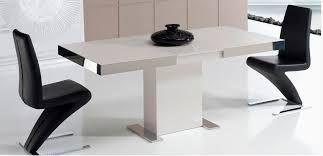 Resultado de imagen de mesas