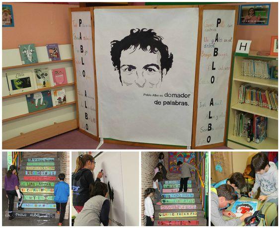 http://duendes-libronylibreta.blogspot.com.es/2016/04/todo-preparado-para-recibir-pablo-albo.html?showComment=1459689079284