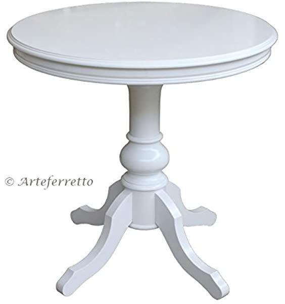 20++ Tisch rund 80 cm durchmesser ideen