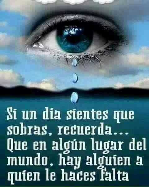 ###Lágrimas, lágrimas y...### - Página 2 E3fb04802f6137f011c9efb7380334f2