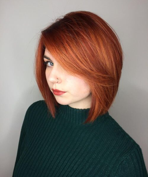 Pin On Redheadsz
