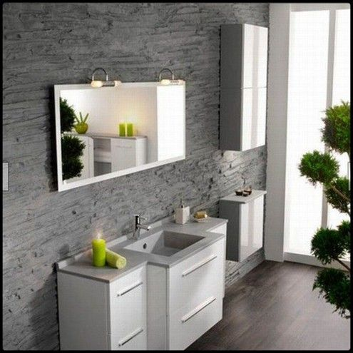 Nice Luxurious Small Bathroom Wall Texture Ideas Luxurious Small Bathroom Wall  Texture Ideas For The Home.