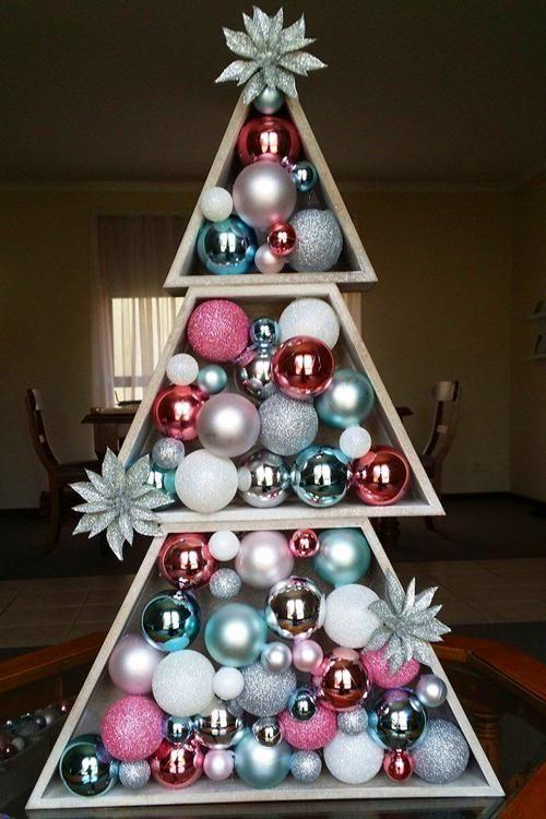 Xmas Decor Kmart Christmas Trees Christmas Decor Diy Christmas Diy