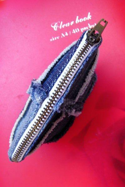 bolsos reciclados 9