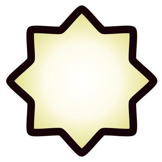 Estrella tartésica
