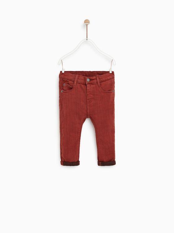 Red Button Korte Broek Sale