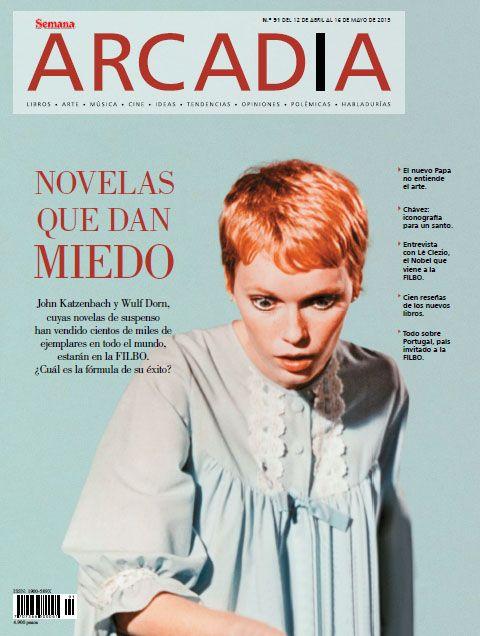 Lo estoy buscando.... http://www.revistaarcadia.com/Sumario.aspx?idEdicion=91