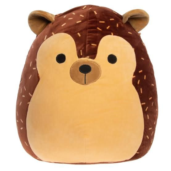 Deer Squishmallow In 2021 Large Stuffed Animals Kids Toys Kids C Squishmallows is only shipping to the us at this time. large stuffed animals kids toys