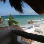 Check+our+new+Wedding+Locations+at+Playa+del+Secreto