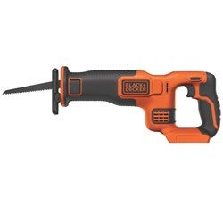 20V MAX* Lithium Reciprocating Saw - Battery and Charger Not Included