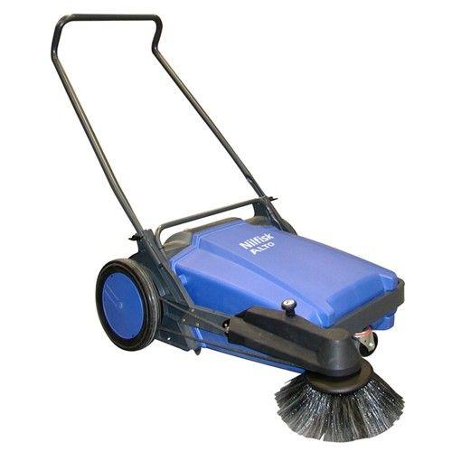 Supply-Direct, Nilfisk Alto BK 900 Manual Sweeper visit