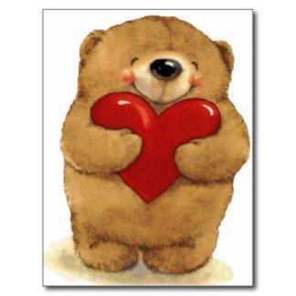 urso feliz - Pesquisa Google