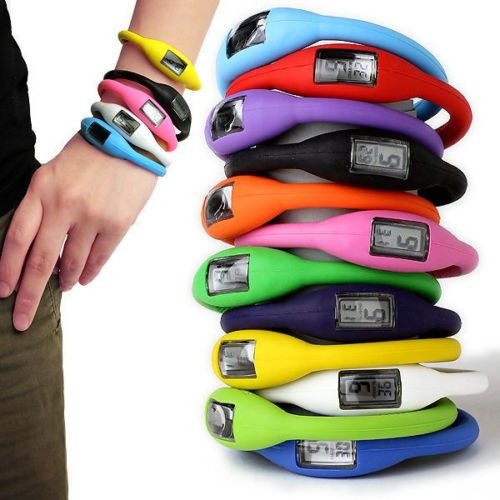 Sports-Silicon-Watch-Watches-Men-Women-Unisex-color-Wrist-Band-Style-NWA01S000C0