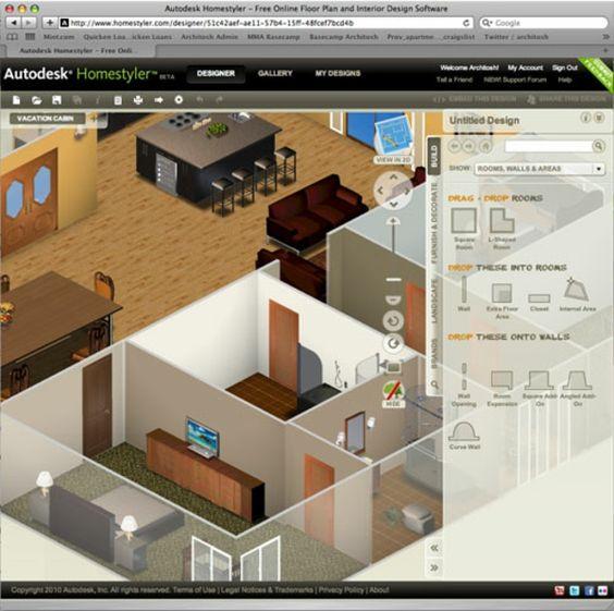 Doppelbetten sind nicht nur funktional, sondern auch schick -   - provokatives lila design schlafzimmer
