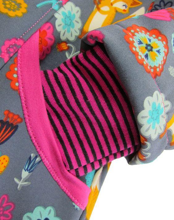 Tascheneingriff-Softshell-farbenmix-de