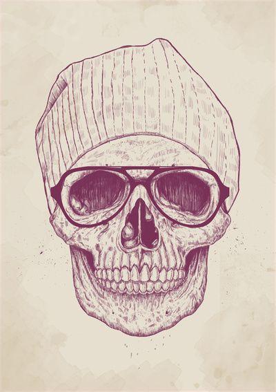 #hipstersdietoo