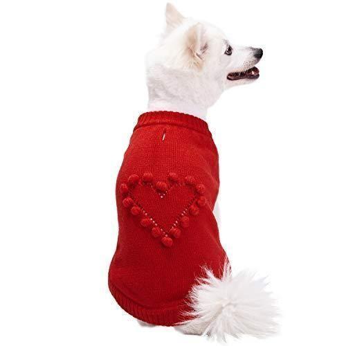 Halting Dog Training German Shepherd Dogstagram Dogtrainingrecall Dog Valentines Cutest Dog Ever Dog Holiday