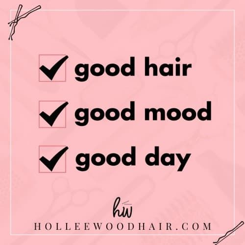 21 Funny Hair Quotes That You Ll Totally Relate To In 2020 Hair Quotes Funny Hair Quotes Inspirational Beauty Quotes Hair