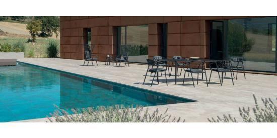 Emu Gartenmobel Online Shop Villa Schmidt Gartenmobel Hochwertige Gartenmobel Villa