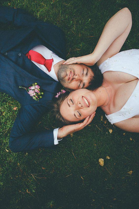 soul pics i vidaste photographe mariage provence paca mariage alpes maritimes et var au chateau - Videaste Mariage Var