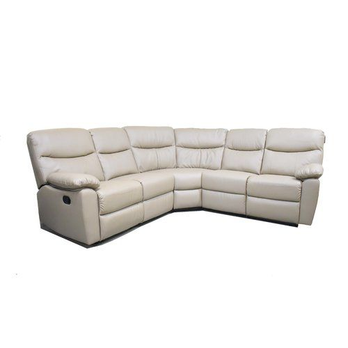 Zipcode Design Elaina Reclining Corner Sofa In 2020 Corner Sofa Pillows Corner Sofa Red Corner Sofa