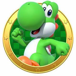Imagenes Imagenes Para Descargar De Super Mario Bros Gratis Fondos De Pantalla Para Tu Celular Juguetes De Mario Cumple De Mario Bros Dibujos De Mario