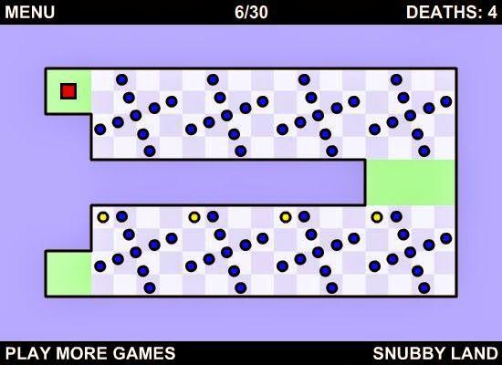O Jogo Mais Dificil Do Mundo Com Imagens Jogos Blog