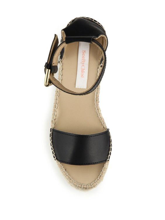 Of The Best Platform Sandals