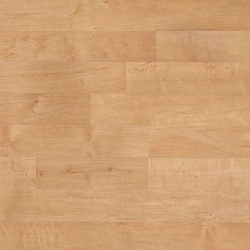 Quickstep Bisque Alder 2 Strip 7 1 2 Laminate Flooring Flooring Quick Step Flooring