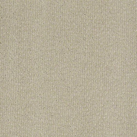 Carpet Sweet And Simple - Z6850 - Oyster - Flooring by Shaw