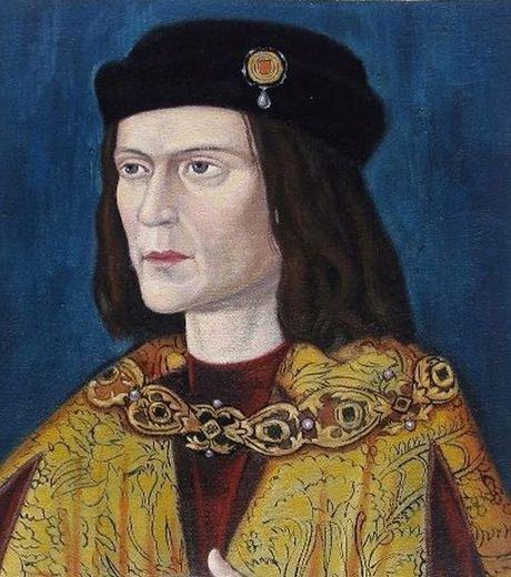 Les historiens espèrent que cette découverte permettra de porter un nouveau regard sur le règne de Richard III qui a laissé derrière lui une sinistre réputation, immortalisée notamment par Shakespeare