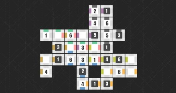 Dynetzzlle: Terrible Name, Interesting Game | Rock, Paper, Shotgun