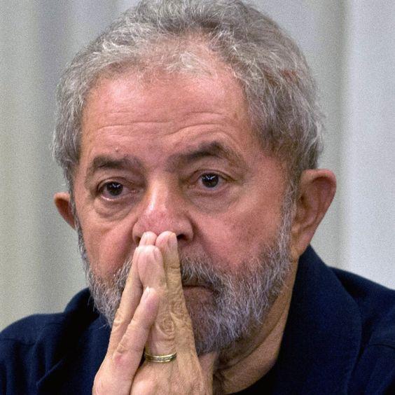 pedido-da-prisao-de-lula-feito-por-portugal-pega-stf-de-surpresa-jpg