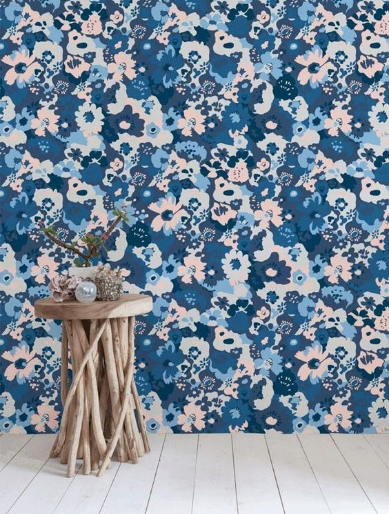 Blue Wallpaper: 20 New Picks