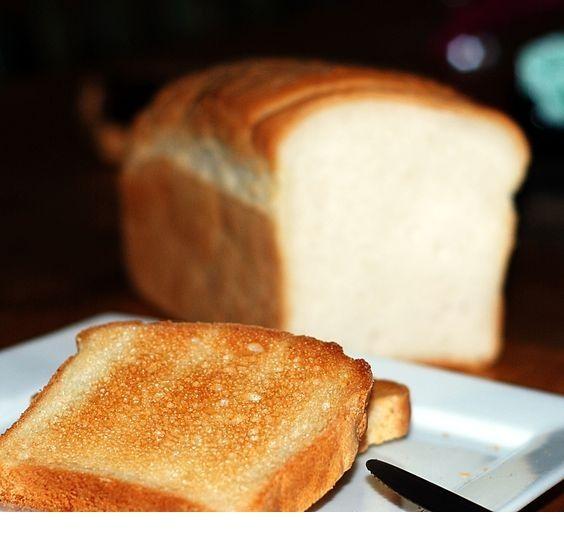 Little Aussie Bakery S Famous Gluten Free White Bread Recipe Best Gluten Free Bread Gluten Free White Bread Recipe Gluten Free Recipes Bread