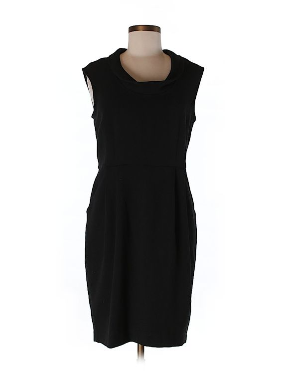 Check it out—Ann Taylor LOFT Casual Dress for $20.49 at thredUP!