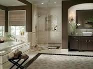bathroom decor - Google Search