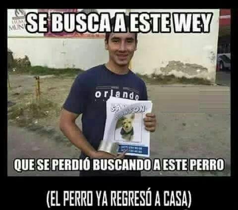 Memes V 80 Funny Spanish Memes New Memes Memes En Espanol