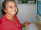 Minha avó na ISTO É http://www.terra.com.br/istoegente/251/diversao_arte/internet.htm