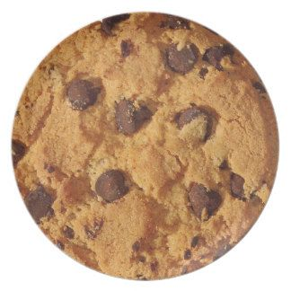 Cookie Plate....good enough to eat!* (*not really though :D )