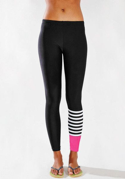 What Store Has The Best Leggings
