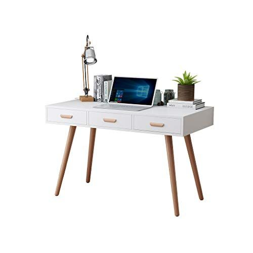 Fangda Desk Simple Home Computer Desk Table Student Desk Desk